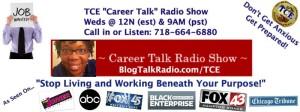TCE Radio Facebook Banner