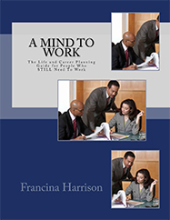 A Mind to Work Book